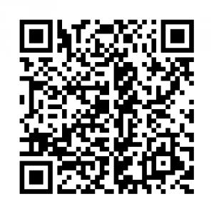ORCID QR-code